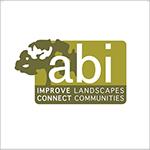 logo_menu_abi