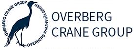Overberg Crane Group